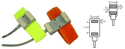 bar-recording-electrode
