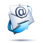email-icon-resized-600