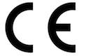 CE Certified