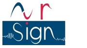 NR Sign Inc.