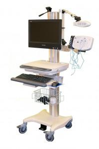 EEG 3840